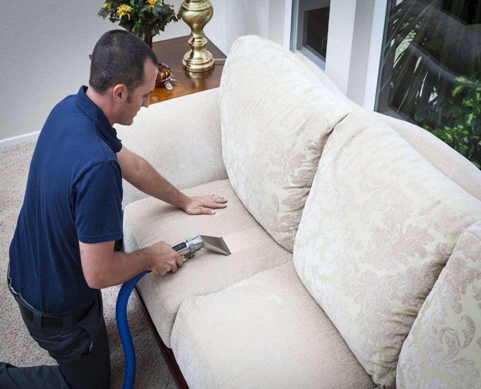 Things to Consider Before Hiring a Carpet Cleaning