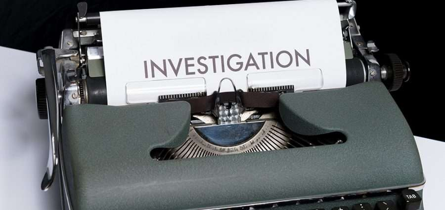 Ernesto-Weisburg-on-Becoming-a-Private-Investigator