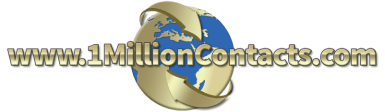 imillioncontacts