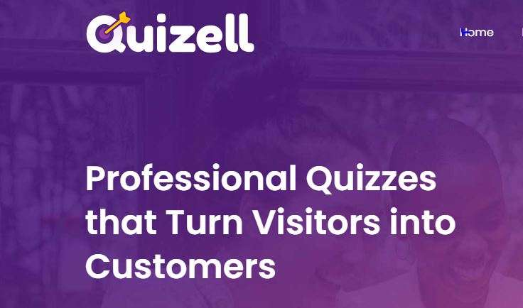 quizell image