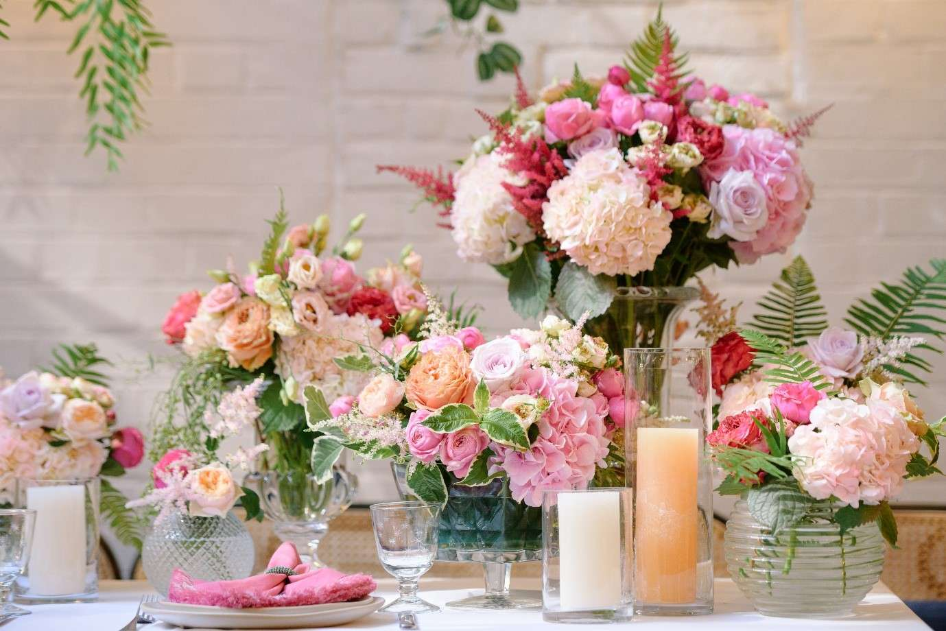 FLOWER DELIVERY SERVICE IN UK