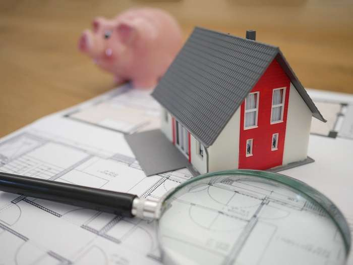 Buying a Property in London 5 Things To Follow
