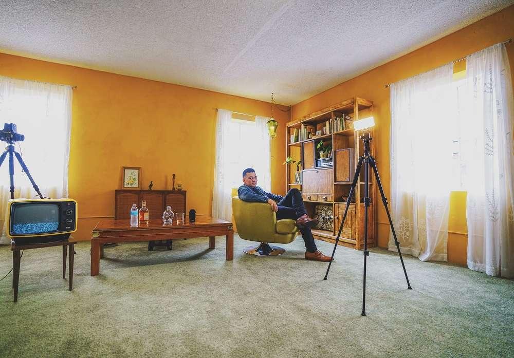 Ruben Alvarez Exclusive Interview On Magnetic Branding